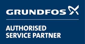 Zastopstvo in prodaja - Grundfos